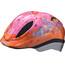 KED Meggy II Originals Helmet Kids Dora